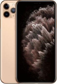 Apple IPhone 11 Pro 64GB - Dual SIM
