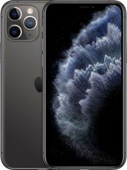 Apple IPhone 11 Pro Max 256GB - DUAL SIM