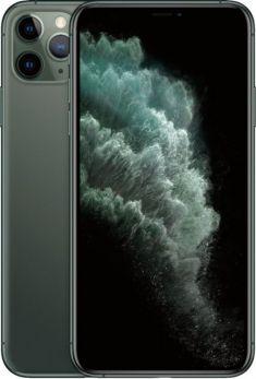 Apple IPhone 11 Pro 512GB - Dual Sim