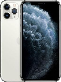 Apple IPhone 11 Pro Max 64GB - DUAL SIM