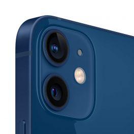 Apple iphone 12 mini - 128GB - 5G