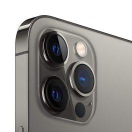 Apple IPhone 12 Pro Max 256GB - Dual Sim - 5G