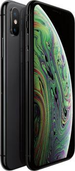 Apple IPhone XS Max 256GB - Dual SIM