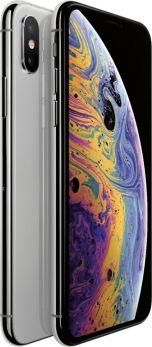 Apple  iPhone XS Max 256GB - Single SIM