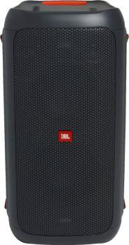 JBL - PartyBox 100