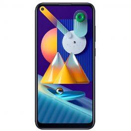 "Samsung Galaxy M11 6.4"" Dual Sim (3GB, 32GB ROM)  - 4G LTE"