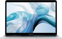 "Apple Macbook Air 13"" Intel Core i5 1.6GHz 8GB 256GB SSD (2018 Model)"
