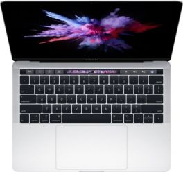"Apple Macbook Pro 13"" with Touch Bar - Intel Core i7 3.1GHz 8GB 256GB SSD (2017 Model)"