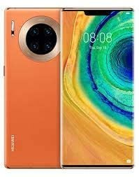 Huawei Mate 30 Pro Dual Sim - 8GB RAM - 256GB - 5G - Orange