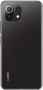 Xiaomi Mi 11 Lite Dual SIM - 8GB RAM, 128GB - 4G LTE