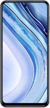 Xiaomi Redmi Note 9 Pro Dual Sim - 6GB RAM - 128GB - 4G LTE