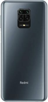 Xiaomi Redmi Note 9 Pro Dual Sim - 6GB RAM - 64GB - 4G LTE