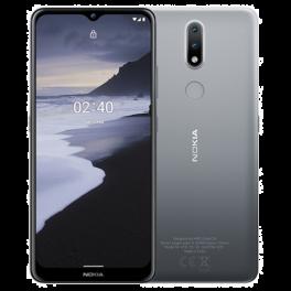 Nokia 2.4 Dual Sim (3GB, 64GB)