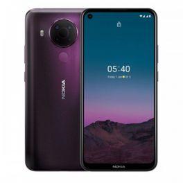 Nokia 5.4 - 4GB RAM, 128GB  Dual SIM - 4G LTE