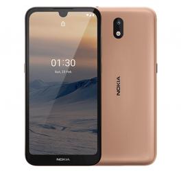 Nokia 1.3 Dual Sim (1GB, 16GB)