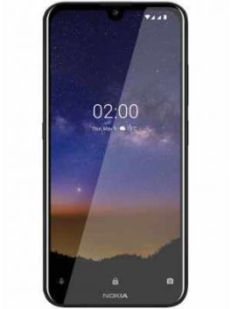 Nokia 2.2 Dual Sim (2GB, 16GB)