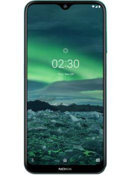 Nokia 2.3 Dual Sim (2GB, 32GB)