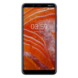 Nokia 3.1 Plus Dual Sim (2GB, 16GB)