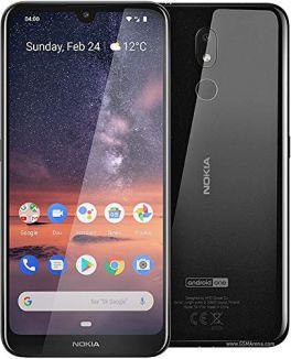 Nokia 3.2 Dual Sim (2GB, 16GB)