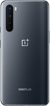 OnePlus Nord Dual Sim - 8GB RAM - 128GB - 5G