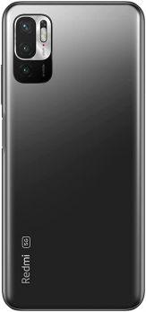 Xiaomi Redmi Note 10 Dual SIM - 4GB RAM, 128GB - 5G