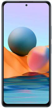 Xiaomi Redmi Note 10 Pro Dual SIM - 128GB, 8GB RAM - 4G LTE