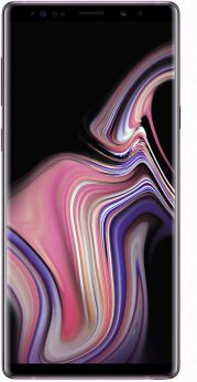Samsung Galaxy Note 9 Dual SIM 128GB