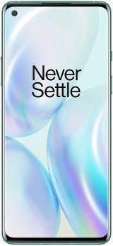 OnePlus 8 Pro Dual SIM - 8GB RAM, 128GB - 5G