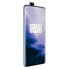 OnePlus 7 Pro Dual SIM - 8GB RAM, 256GB