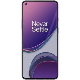 OnePlus 8T  Dual SIM - 12GB RAM, 256GB - 5G