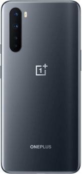 OnePlus Nord Dual Sim - 12GB RAM - 256GB - 5G