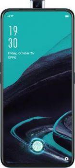 Oppo Reno 2F Dual Sim -   8GB RAM - 128GB - 4G LTE