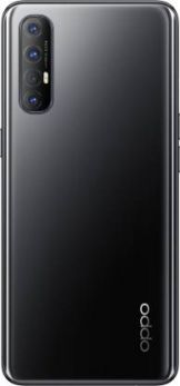 OPPO Reno3 Pro Dual SIM - 8GB RAM - 256GB - 4G LTE