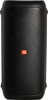 JBL PartyBox 300 Bluetooth Speaker - Black