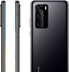 Huawei P40 Pro Dual SIM - 8GB RAM - 256GB - 5G