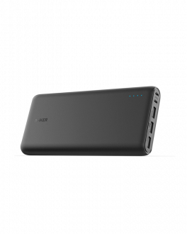 Anker PowerCore 26800mAh Fast Charging Power Bank