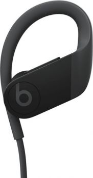 Beats by Dr. Dre - Powerbeats