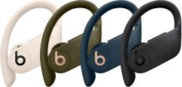 Beats by Dr. Dre - Powerbeats Pro