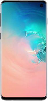 Samsung Galaxy S10 Dual SIM  (8GB, 128GB) 4G LTE