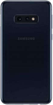 Samsung Galaxy S10e Dual Sim (6GB, 128GB) 4G LTE