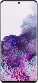 Samsung Galaxy S20 Plus Dual SIM - 12GB RAM, 128GB - 5G