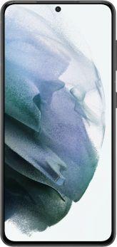 Samsung Galaxy S21 Dual SIM - 256GB - 8GB RAM - 5G