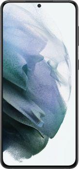 Samsung Galaxy S21 Plus Dual SIM - 256GB - 8GB RAM - 5G