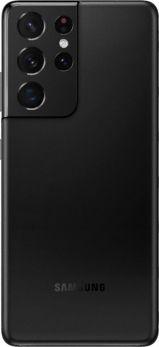 Samsung Galaxy S21 Ultra Dual SIM - 256GB - 12GB RAM - 5G