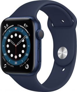 Apple Watch Series 6 (GPS) 44mm