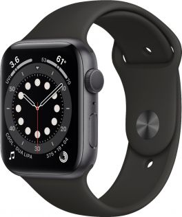 Apple Watch Series 6 (GPS) 40MM