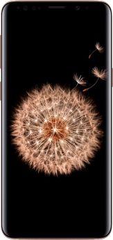 Samsung  Galaxy S9 64GB  - Dual SIM