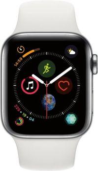 Apple Watch Series 4 (GPS + Cellular) 40mm