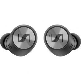 Sennheiser MOMENTUM True Wireless 2 Noise Cancelling Earbud