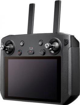 DJI Smart Controller for DJI Mavic 2 Pro and Mavic 2 Zoom